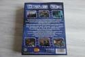 [ESTIM] Jeux PC années 90 en big box Deus_e12