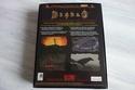 [ESTIM] Jeux PC années 90 en big box Diablo12