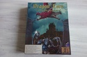 [ESTIM] Jeux PC années 90 en big box Dragon10