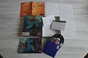 [ESTIM] Jeux PC années 90 en big box Dragon12