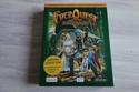 [ESTIM] Jeux PC années 90 en big box Everqu11
