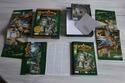 [ESTIM] Jeux PC années 90 en big box Everqu12
