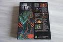 [ESTIM] Jeux PC années 90 en big box Fade_t11