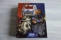 [ESTIM] Jeux PC années 90 en big box Fallou10