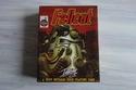 [ESTIM] Jeux PC années 90 en big box Fallou11