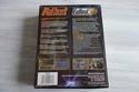 [ESTIM] Jeux PC années 90 en big box Fallou12