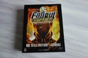 [ESTIM] Jeux PC années 90 en big box Fallou17