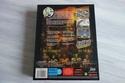 [ESTIM] Jeux PC années 90 en big box Fallou19