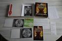 [ESTIM] Jeux PC années 90 en big box Fallou20