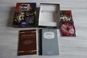 [ESTIM] Jeux PC années 90 en big box Fallou21