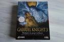 [ESTIM] Jeux PC années 90 en big box Gabrie10