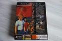 [ESTIM] Jeux PC années 90 en big box Gabrie12