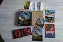 [ESTIM] Jeux PC années 90 en big box Gabrie13