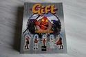 [ESTIM] Jeux PC années 90 en big box Gift_l13