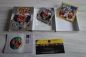 [ESTIM] Jeux PC années 90 en big box Gift_l14