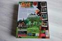 [ESTIM] Jeux PC années 90 en big box Gift_l15