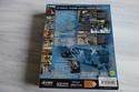 [ESTIM] Jeux PC années 90 en big box Half-l10