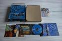 [ESTIM] Jeux PC années 90 en big box Half-l11
