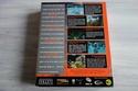 [ESTIM] Jeux PC années 90 en big box Half_l11