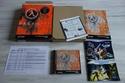 [ESTIM] Jeux PC années 90 en big box Half_l12