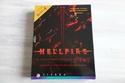 [ESTIM] Jeux PC années 90 en big box Hellfi10