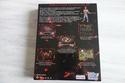 [ESTIM] Jeux PC années 90 en big box Hellfi11