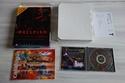 [ESTIM] Jeux PC années 90 en big box Hellfi12