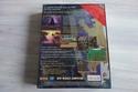 [ESTIM] Jeux PC années 90 en big box Heros_10