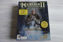 [ESTIM] Jeux PC années 90 en big box Heros_11