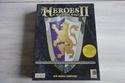 [ESTIM] Jeux PC années 90 en big box Heros_13