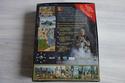 [ESTIM] Jeux PC années 90 en big box Heros_14