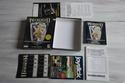 [ESTIM] Jeux PC années 90 en big box Heros_15
