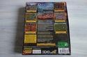[ESTIM] Jeux PC années 90 en big box Heros_16