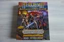 [ESTIM] Jeux PC années 90 en big box Heros_17