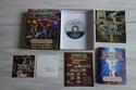 [ESTIM] Jeux PC années 90 en big box Heros_18