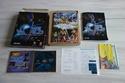 [ESTIM] Jeux PC années 90 en big box Homewo10