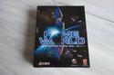 [ESTIM] Jeux PC années 90 en big box Homewo11