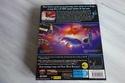[ESTIM] Jeux PC années 90 en big box Homewo12
