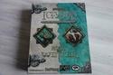[ESTIM] Jeux PC années 90 en big box Icewin10