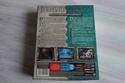 [ESTIM] Jeux PC années 90 en big box Icewin11
