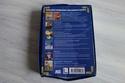 [ESTIM] Jeux PC années 90 en big box Le_mei10