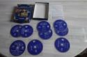 [ESTIM] Jeux PC années 90 en big box Le_mei11