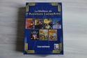 [ESTIM] Jeux PC années 90 en big box Le_mei12