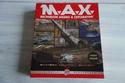 [ESTIM] Jeux PC années 90 en big box M_a_x_10