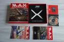[ESTIM] Jeux PC années 90 en big box M_a_x_11