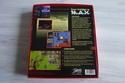 [ESTIM] Jeux PC années 90 en big box M_a_x_12
