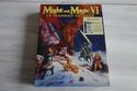 [ESTIM] Jeux PC années 90 en big box Might_10