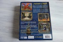 [ESTIM] Jeux PC années 90 en big box Might_11
