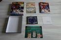 [ESTIM] Jeux PC années 90 en big box Might_12