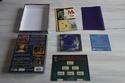 [ESTIM] Jeux PC années 90 en big box Might_13